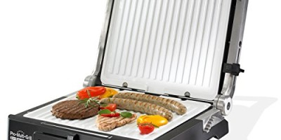 Beem Germany Kontaktgrill